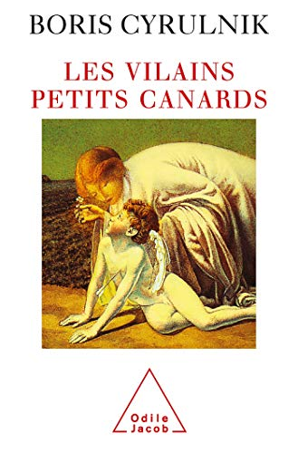 9782738109446: Les vilains petits canards (French Edition)