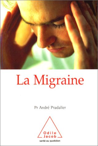 9782738112507: La Migraine