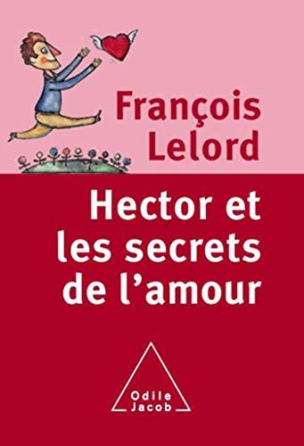 9782738116000: Hector et les secrets de l'amour