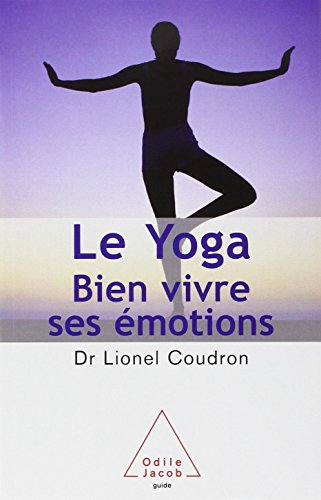 9782738116628: Le Yoga (French Edition)