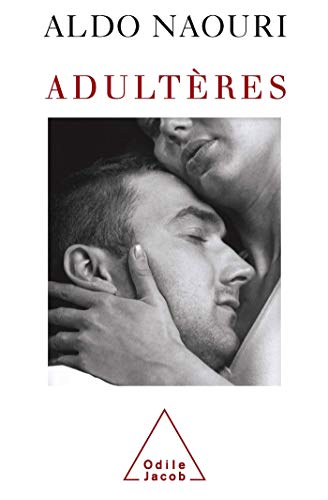 9782738118271: Adulteres (French Edition)