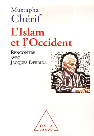 9782738118622: L'Islam et l'Occident (French Edition)