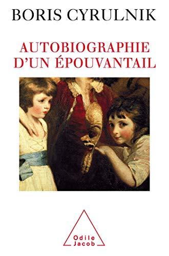 9782738121653: Autobiographie d'un épouvantail