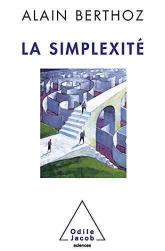 9782738121691: La simplexité
