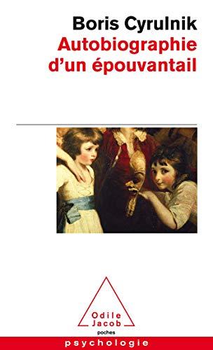 9782738123985: Autobiographie D'UN Epouvantail (French Edition)