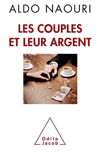 9782738133106: Les couples et leur argent