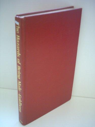 9782738205001: Les brumes d'avalon : roman