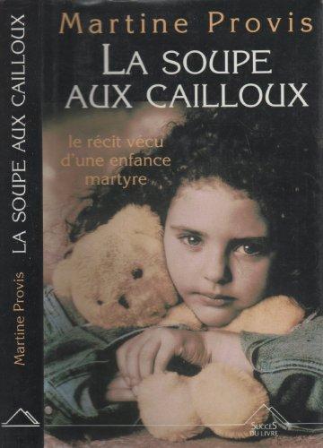 9782738205971: La Soupe aux cailloux