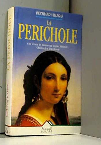 9782738208569: Perichole (la)