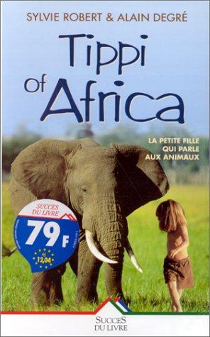 9782738211910: Tippi of Africa
