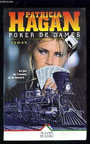 9782738212047: Poker de dames