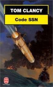 9782738212726: Code Ssn (Livre 5 Euros ()