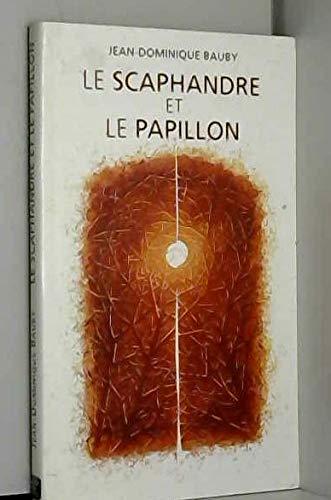 9782738216588: Scaphandre et le papillon (le) (Livre 5 Euros ()