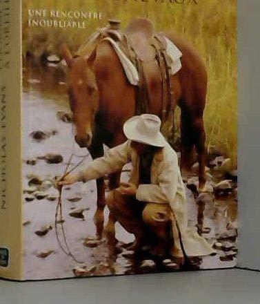 9782738216922: L'homme qui murmurait a l'oreille des chevaux