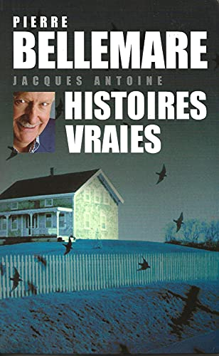 9782738217066: Histoires Vraies Tome 1