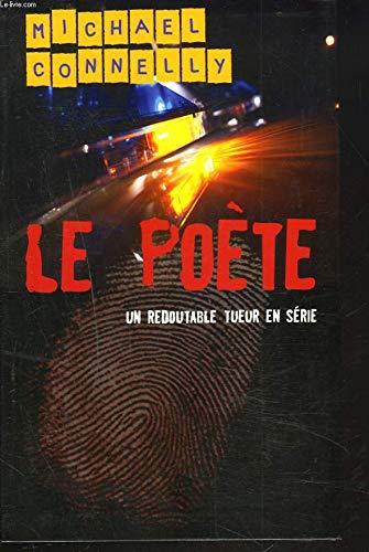 9782738218247: Poete (le)