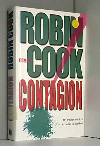 Contagion (2738219594) by Cook