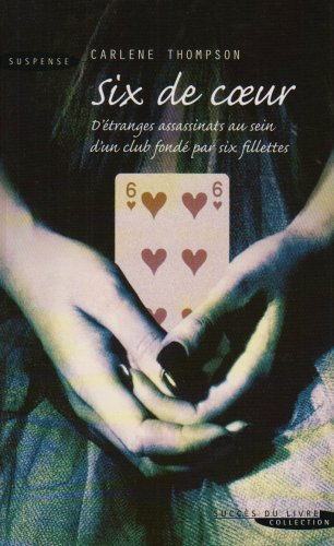 Six de coeur: n/a