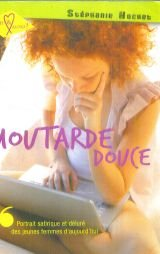 9782738220592: Moutarde Douce