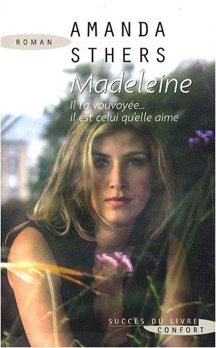 9782738222763: Madeleine
