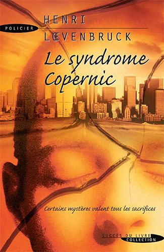 9782738224927: Le syndrome Copernic