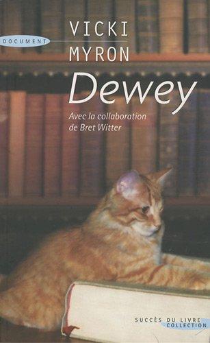 9782738225337: Dewey