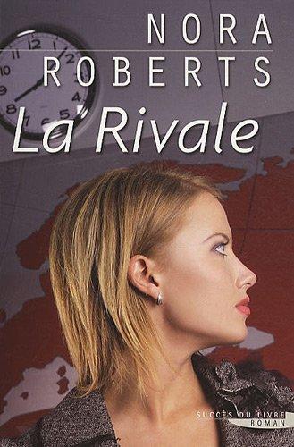 9782738226310: RIVALE (LA)