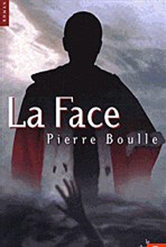 9782738226617: La Face