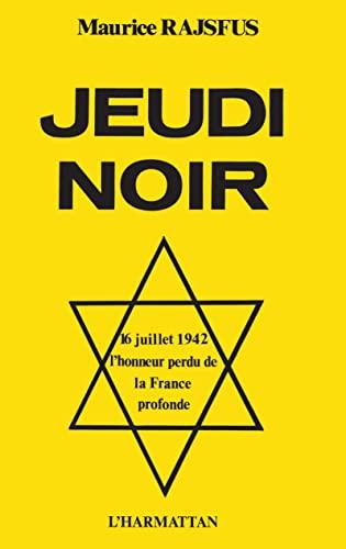 9782738400390: L'Afrique contre son indépendance économique?: Diagnostic de la crise actuelle (Points de vue) (French Edition)