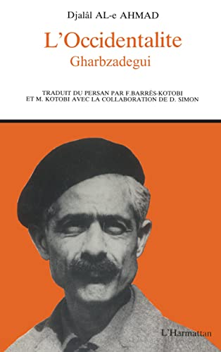 9782738400697: L'occidentalite (French Edition)