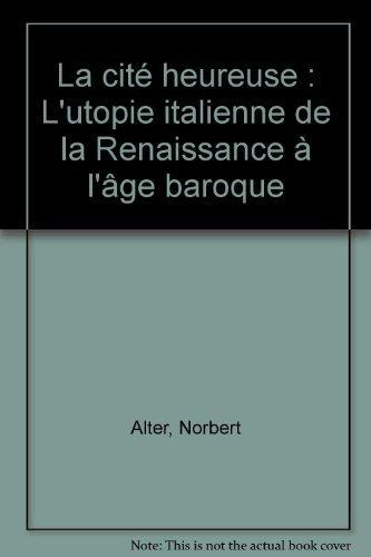 La gestion du desordre en entreprise (Collection: Alter, Norbert