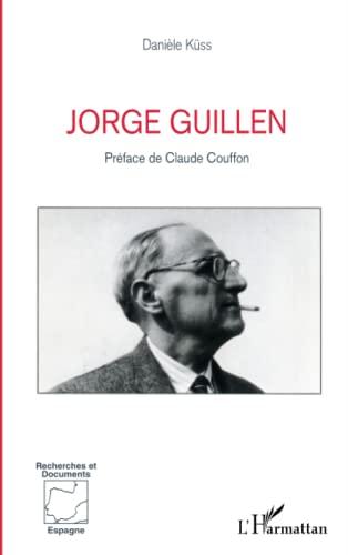 9782738424006: Jorge Guillén: Les lumières et la Lumière