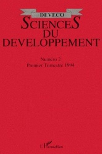 Chroniques secre?tes d'Indochine: 1928-1946 (Collection Me?moires asiatiques) (French Edition)...