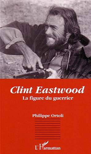 9782738425171: Clint Eastwood