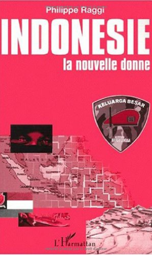 9782738499820: Indonesie, la nouvelle donne (French Edition)
