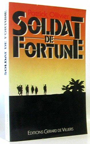 9782738600592: Soldat de fortune 041296