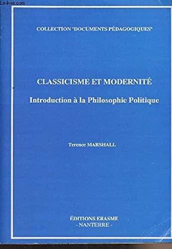 9782738800381: Introduction à la sociologie du travail