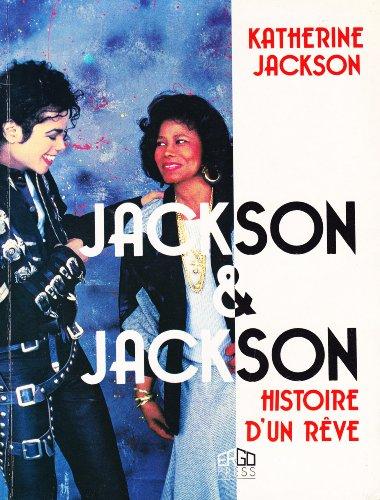 9782739500433: JACKSON & JACKSON