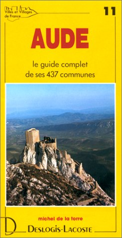 9782739950115: Aude (French Edition)