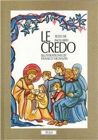 9782740301487: Credo Inos Biffi