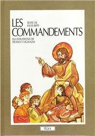 Commandements Inos Biffi: Biffi Inos