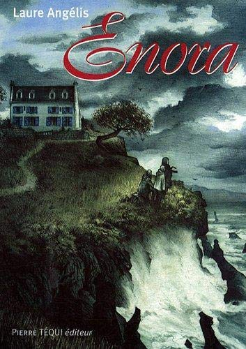 9782740315187: Enora (French Edition)