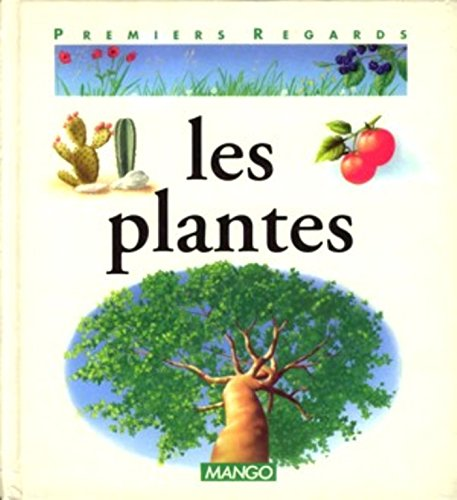 PLANTES -LES: Francoise Detay-Lanzmann