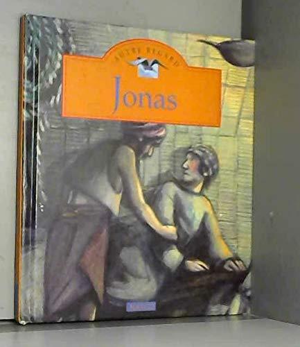 JONAS: Pere Georges Carpentier
