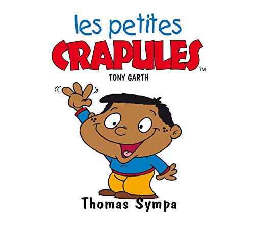 9782740411070: Petites Crapules, numéro 29