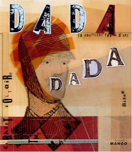 Dada, num?ro 80: Collectif