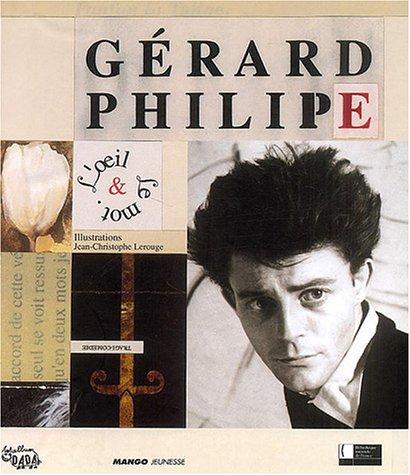 9782740416693: G�rard Philippe