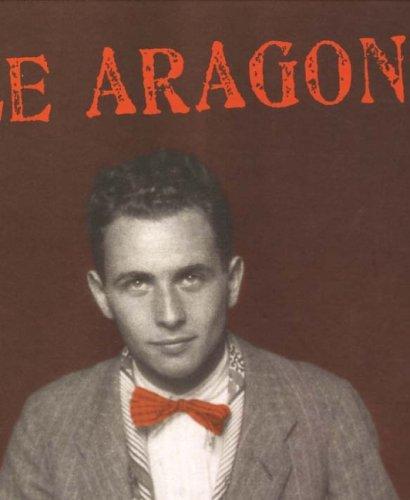 9782740419656: Le Aragon