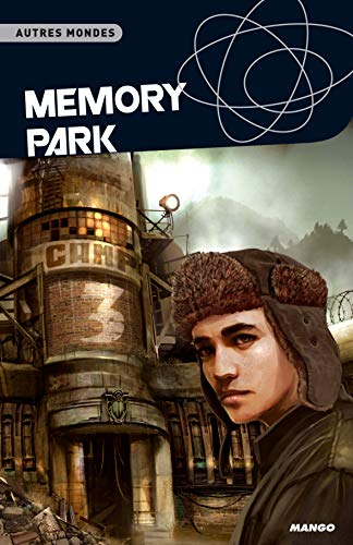 9782740424674: Memory Park (French Edition)