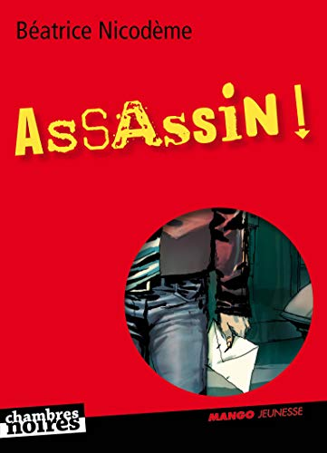 9782740428764: Assassin !